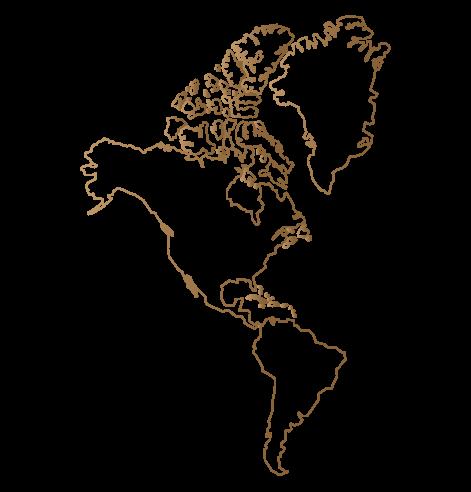 viajes-bilbao-express-mapa-america