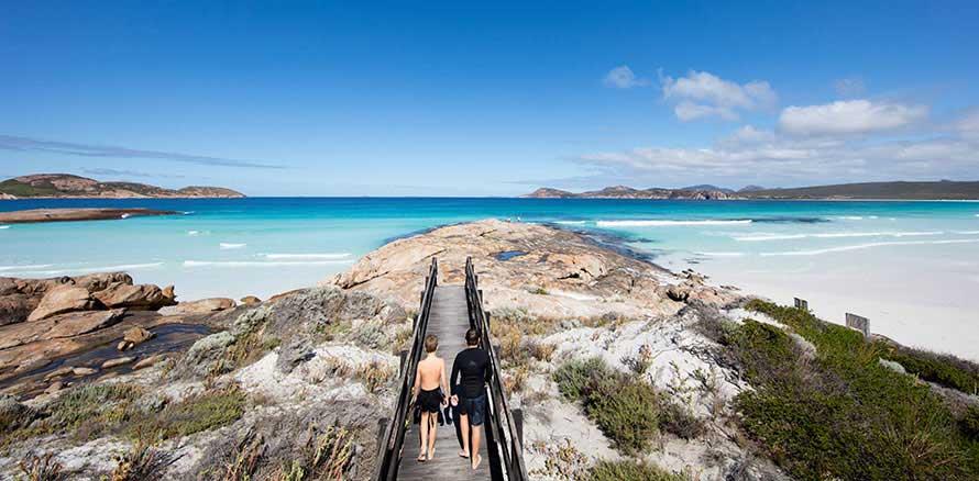 viajes-bilbao-express-paisajes-oceania-1