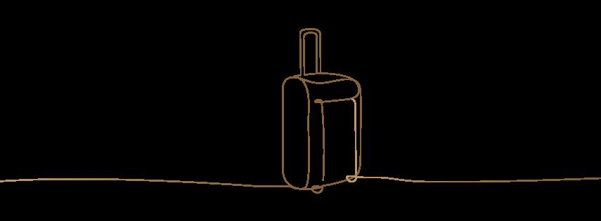 viajes-bilbao-express-single