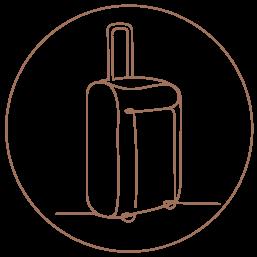 viajes-para-singles