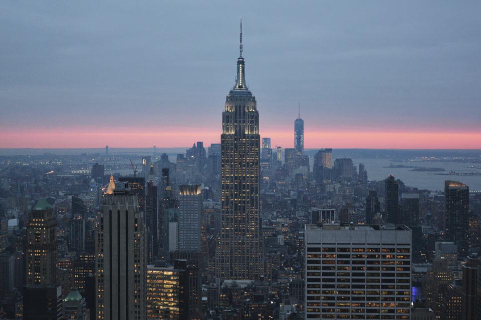 6-dias-en-nueva-york-destacada