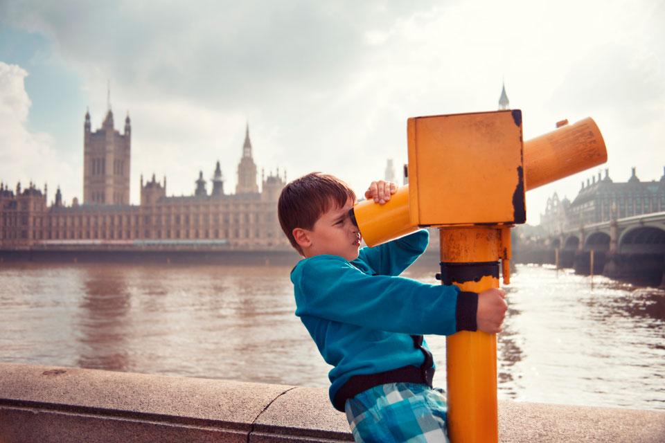 7-destinos-perfectos-para-viajar-con-ninos-destacada