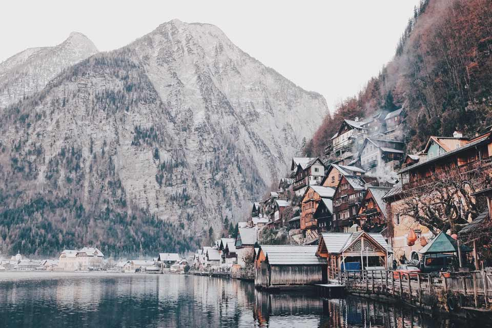 austria-paseo-por-el-distrito-de-los-lagos-destacada