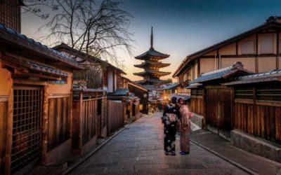 Lo que debes saber del japan rail pass para viajar por japón