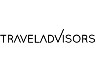 viajes-bilbao-express-traveladvisors-left