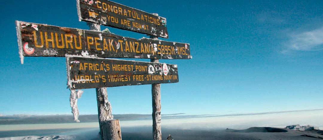 ascenso-kilimanjaro-por-ruta-machame-cabecera