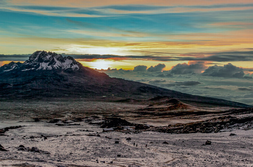 ascenso-kilimanjaro-por-ruta-machame