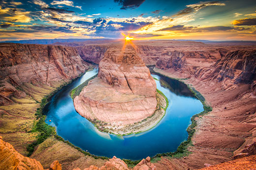estados-unidos-costa-oeste-horseshoe-bend