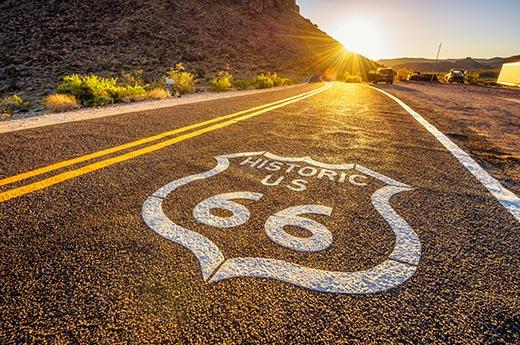 estados-unidos-costa-oeste-ruta-66