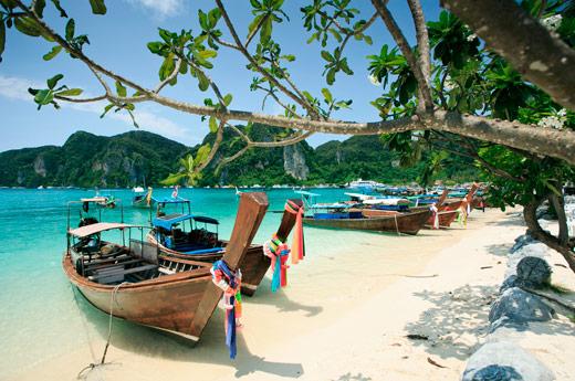 islas-de-tailandia-1