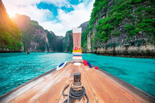 islas-de-tailandia-2