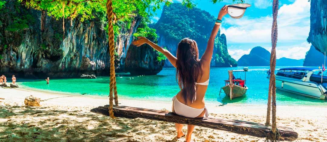 islas-de-tailandia-cabecera