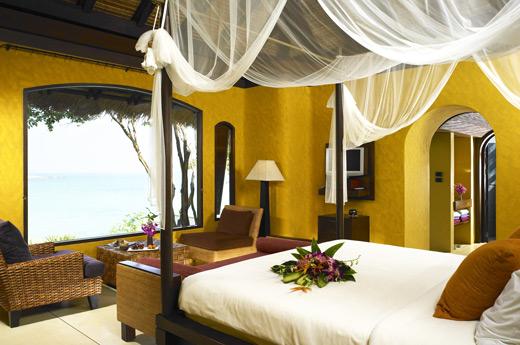 islas-de-tailandia-resorts-1