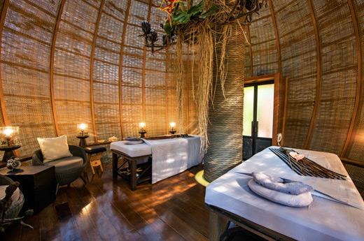 islas-de-tailandia-resorts-2