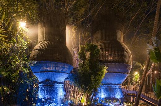 islas-de-tailandia-resorts-3