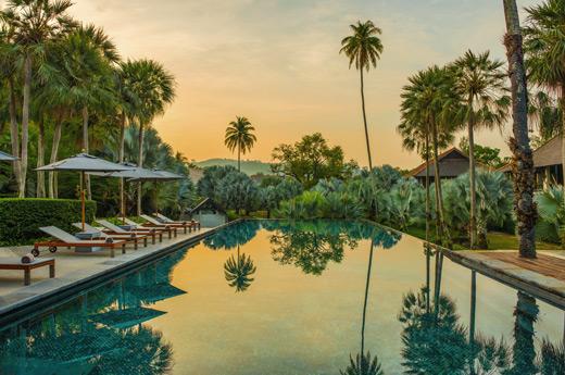 islas-de-tailandia-resorts-4