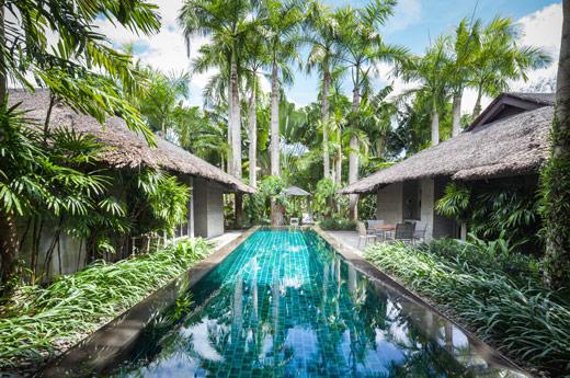 islas-de-tailandia-resorts-5
