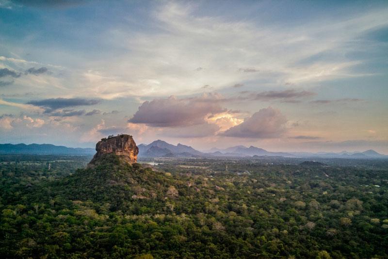 Viaje a Sri Lanka – Saborea su cultura
