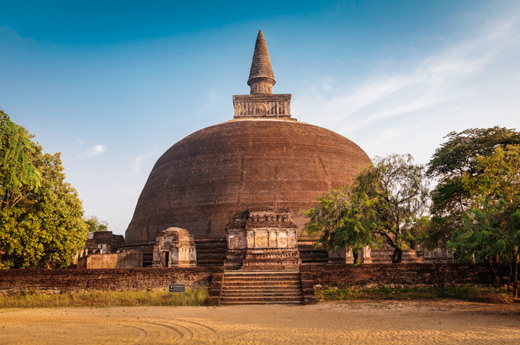 sri-lanka-saborea-cultura-polonnaruwa