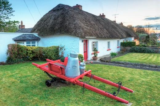 viajar-irlanda-moto-adare