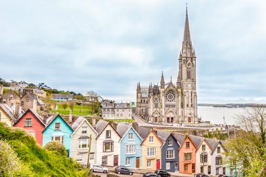 viajar-irlanda-moto-cork
