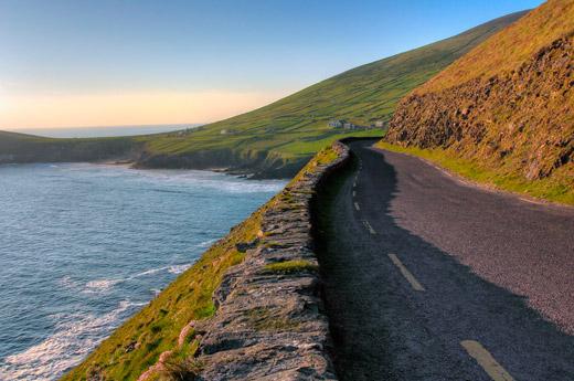 viajar-irlanda-moto-ruta-kinsale-bantry