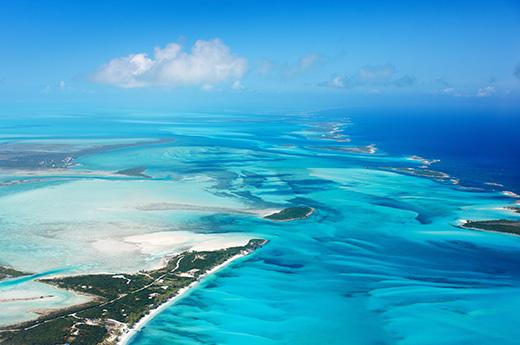 viaje-a-bahamas-1