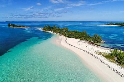 viaje-a-bahamas-2