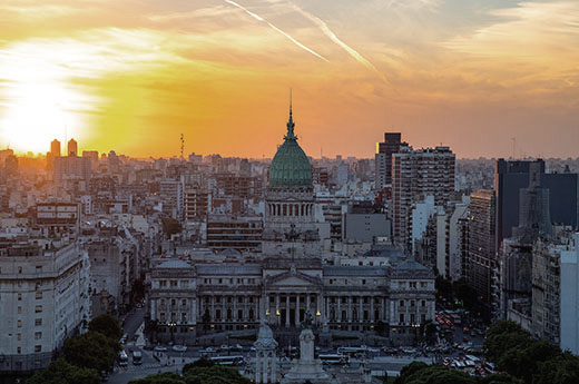 viaje-argentina-torres-paine-buenos-aires