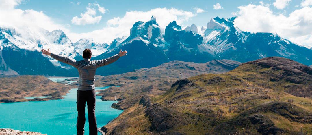 viaje-argentina-torres-paine-cabecera