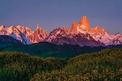 viaje-argentina-torres-paine-chalten-mount-fitzroy