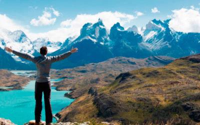 Viaje a Argentina y Torres del Paine