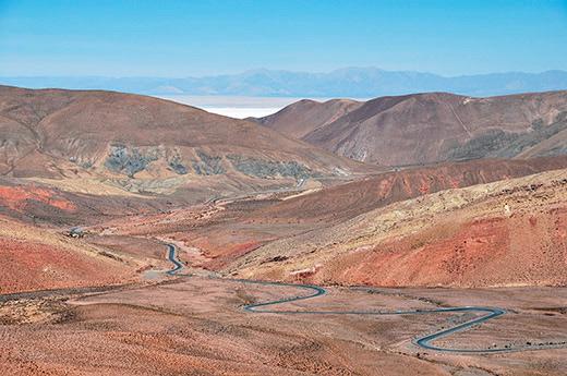 viaje-argentina-torres-paine-pumamarca-salinas-grandes