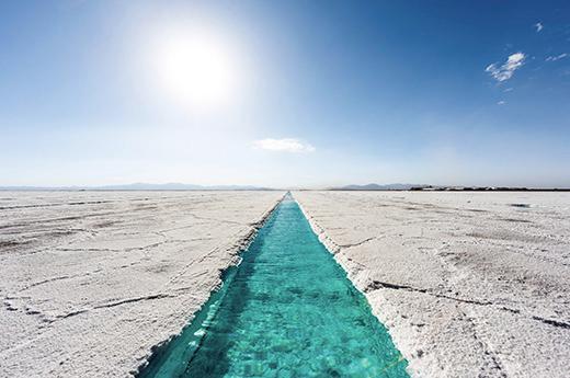 viaje-argentina-torres-paine-salinas-grandes