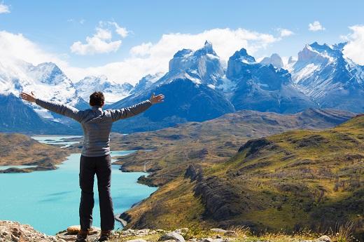 viaje-argentina-torres-paine-torres-del-paine