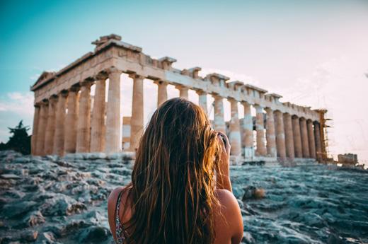 viaje-atenas-islas-griegas-atenas-1
