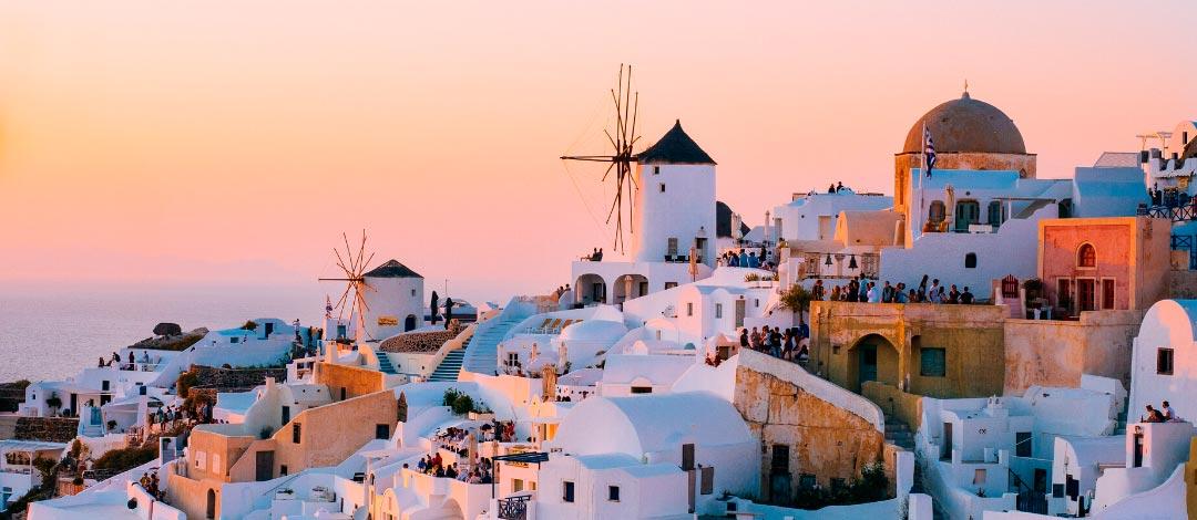 viaje-atenas-islas-griegas-cabecera