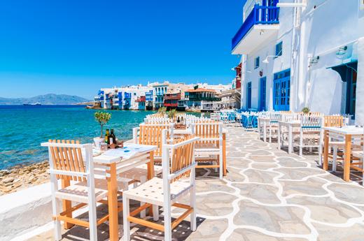 viaje-atenas-islas-griegas-mykonos