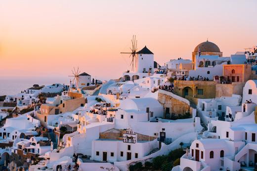 viaje-atenas-islas-griegas-santorini-1