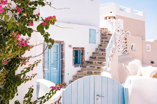 viaje-atenas-islas-griegas-santorini-2