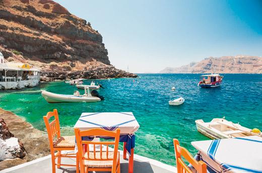 viaje-atenas-islas-griegas-santorini-3