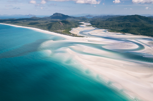 viaje-australia-personalizado-barrera-coral-1