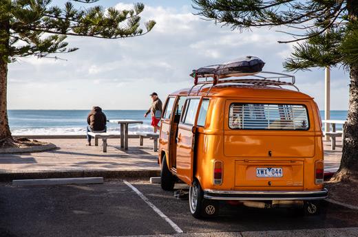 viaje-australia-personalizado-byron-bay-3