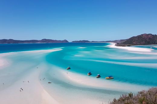 viaje-australia-personalizado-hamilton-island