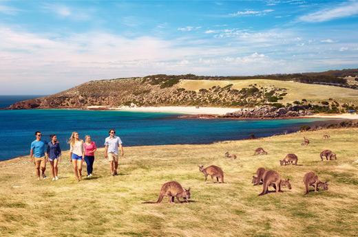 viaje-australia-personalizado-kangaroo-island-2