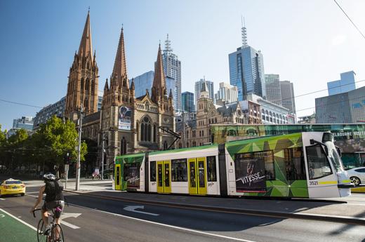 viaje-australia-personalizado-melbourne