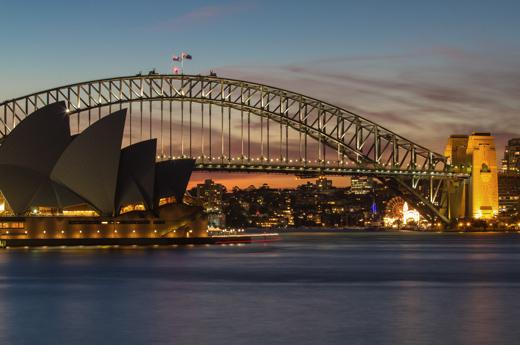 viaje-australia-personalizado-sydney-1