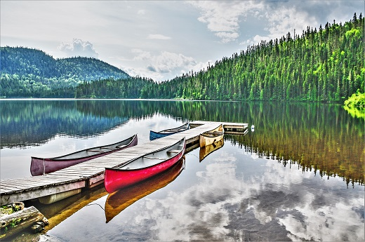 viaje-canada-este-canoa-rabasca