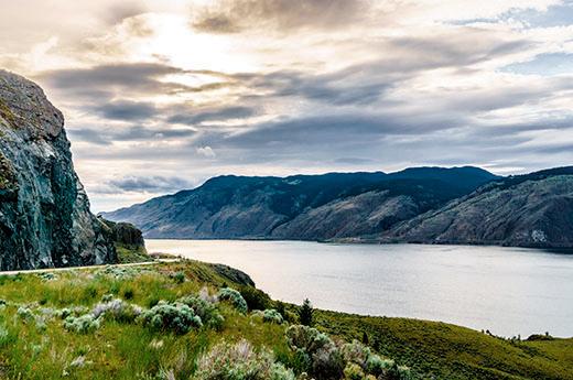 viaje-costa-oeste-canada-carretera-transcanada-kamloops