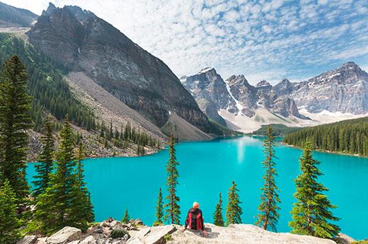 viaje-costa-oeste-canada-lago-louise